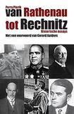 Van Rathenau tot Rechnitz