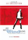 ANY WAY THE WIND BLOWS PAL/REGION 2
