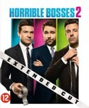 Horrible bosses 2, (Blu-Ray)