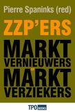Zzp'ers: marktvernieuwers...