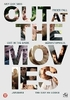 Gay film collection, (DVD) OUT AT THE MOVIES // 6 MOVIE BOX