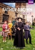Father Brown - Seizoen 3, (DVD) CAST: MARK WILLIAMS, SORCHA CUSACK
