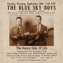 SUNNY SIDE OF LIFE 5CD + BOOK