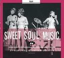 SWEET SOUL MUSIC 1964 31...