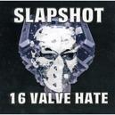 16 VALVE HATE USA VERSION...