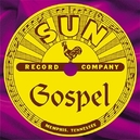 SUN GOSPEL -32TR- JOHNNY...