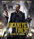 Hackney's finest, (Blu-Ray)