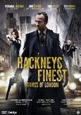 Hackney's finest, (DVD)
