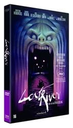 Lost river, (DVD)
