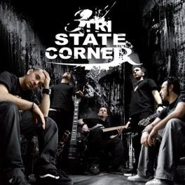ELA NA THIS Audio CD, TRI STATE CORNER, CD