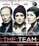The team - Seizoen 1,...