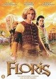 Floris, (DVD)