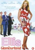 Ellis in glamourland, (DVD)