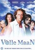 Volle maan, (DVD)