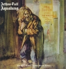 AQUALUNG -HQ- GATEFOLD /...