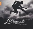 L'OLIMPIADE WORKS BY VIVALDI/CIMAROSA/PERGOLESI...//M.CHRYSSICOS