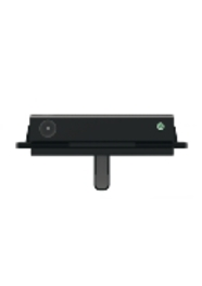 Stand camera Xbox One (BigBen)