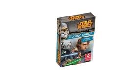Star Wars Rebels - Animated...
