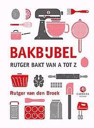 pauli kookboek