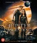 Jupiter ascending (3D),...