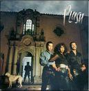 PLUSH -REISSUE/BONUS TR- 1982 ALBUM INCL. BONUS TR.