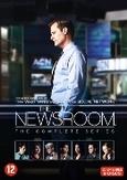 Newsroom - Complete serie,...