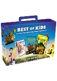 Best of kids, (DVD)