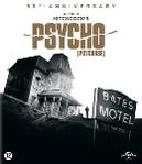 Psycho, (Blu-Ray)