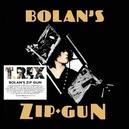 BOLAN'S ZIP GUN 180GR