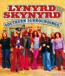 SOUTHERN.. -BR AUDIO-