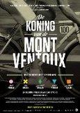 Koning van de Mont Ventoux,...