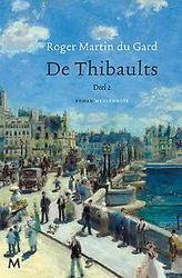 De Thibaults: 2