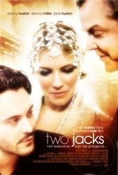 TWO JACKS