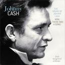 SOUND OF JOHNNY.. .. CASH /...