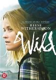 Wild, (DVD)