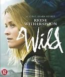 Wild, (Blu-Ray)
