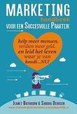 Marketing handboek voor een...