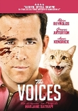 Voices, (DVD)