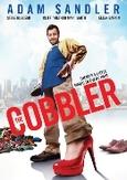 Cobbler, (DVD)