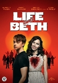Life after Beth, (DVD)