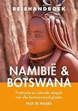 Reishandboek Namibië &...