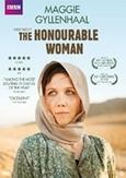 Honourable woman, (DVD)