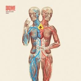 DEVISAGER DIEU AQME, CD
