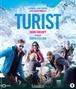 Turist, (Blu-Ray) BY RUBEN OSTLUND
