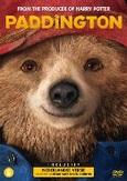 Paddington, (DVD)
