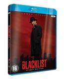 BLACKLIST SEASON 2