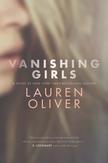 Oliver, L: Vanishing Girls