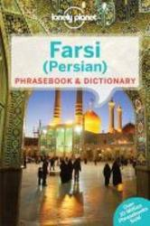 Lonely Planet Farsi...