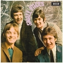 SMALL FACES -HQ/DOWNLOAD-...
