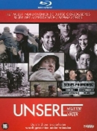 Unsere Mutter Unsere Vater (3Blu-ray)